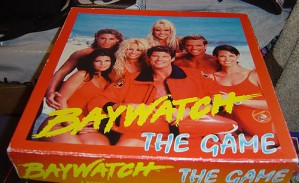 baywatch_boardgame